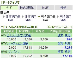 f:id:sasetsu_u:20170220003200p:plain