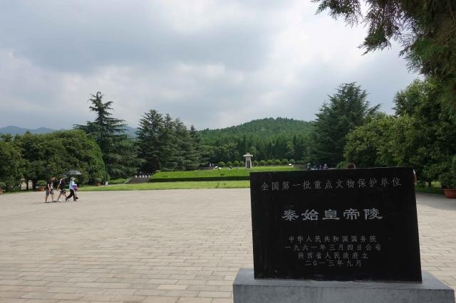 f:id:sasetsu_u:20180817180449j:plain