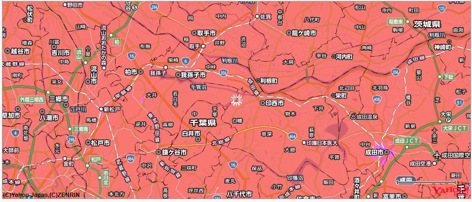 千葉,5G