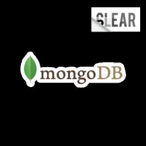 xmongo-logo-+-type-trasp-340x340.png.pagespeed.ic.pbyA_c7IwT