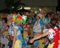 青森市・ねぶた祭-1-