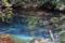 北海道・弟子屈町・神の子池