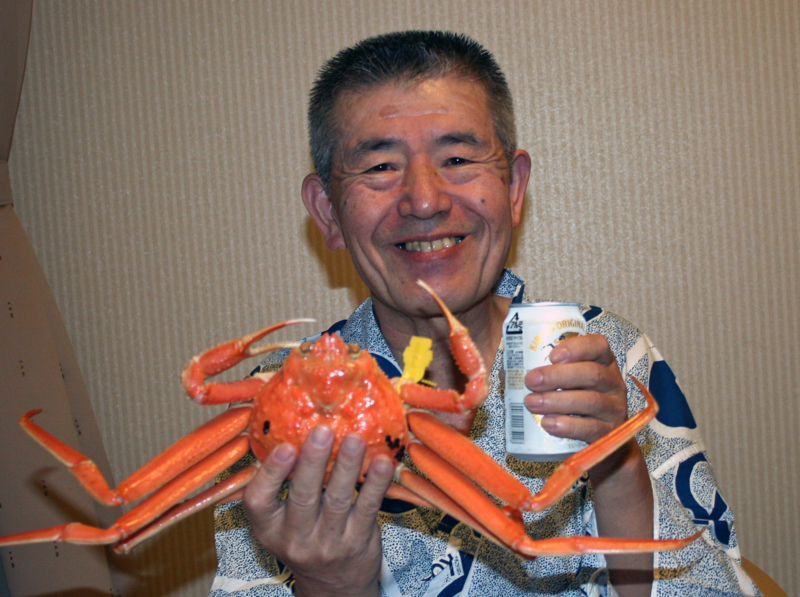 f:id:sashimi-fish1:20111130173250j:image:w150:left