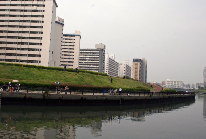 f:id:sashimi-fish1:20120601114220j:image:w360:right