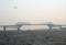 東京湾・ゲートブリッジ