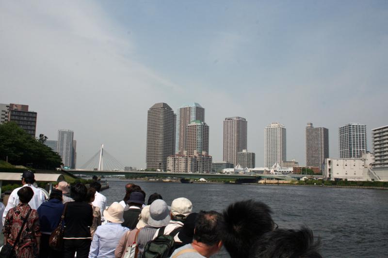 f:id:sashimi-fish1:20120601141105j:image:w360:right