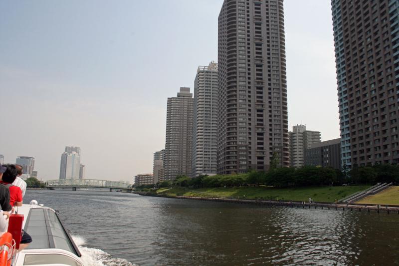f:id:sashimi-fish1:20120601141444j:image:w360:right
