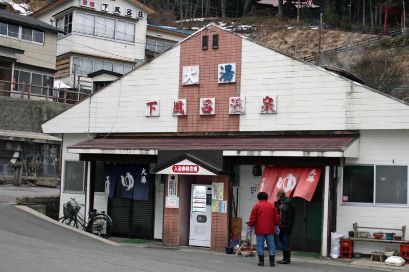 f:id:sashimi-fish1:20120704154150j:image:w260:right