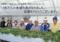 伊達市移住した亘理町いちご農家の人たち-12.06-