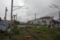 亘理町常磐線浜吉田駅-12.06-
