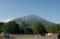 真狩村羊蹄山自然公園キャンプ場-12.06-