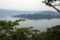 発荷峠から十和田湖-12.06-