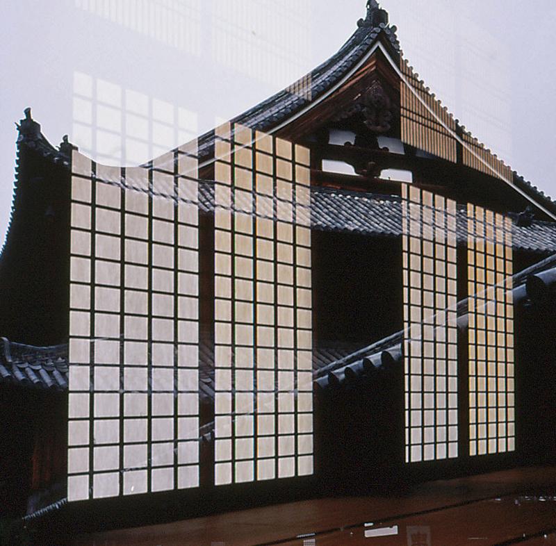 f:id:sashimi-fish1:20121007115900j:image:w230:right