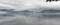 朝靄の田沢湖畔・2-12.06-