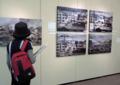 東日本大震災報道写真展13.03