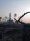 仙台市若林区荒浜・祈りの塔-3-13.04