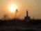 仙台市若林区荒浜・祈りの塔-2-13.04