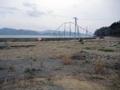 石巻・北上町白浜-2-13.05