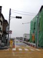 大船渡・BRT専用路-1-13.05