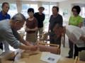 大槌町和野っこハウス・木工ワークショップ(1)-2-13.07