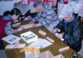 大槌町小槌・木工ワークショップ-2-13.04