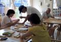 大槌町和野っこハウス・木工ワークショップ(2)-3-13.08