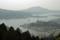 気仙沼・安波山公園から-13.08-