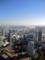 東京タワー・特別展望台からベイエリア-13.12-