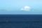 油壺マリンパークから富士-13.12-