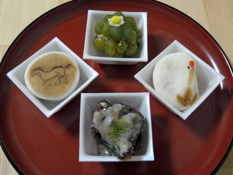 人形町・寿堂(中央区)生菓子-14.01-