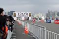 東京マラソン2014-1-14.02