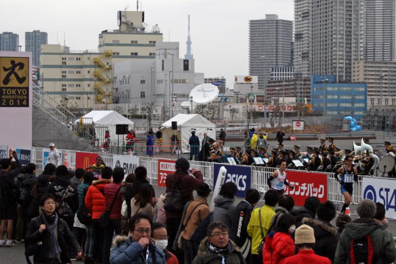 東京マラソン2014-2-14.02