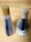 醤油密封ボトル-14.03-