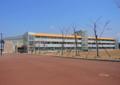 東通中学校-14.04-