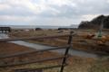 田野畑村・明戸浜-1-14.04