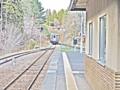 三陸鉄道・北リアス線・田老駅-1-13.04