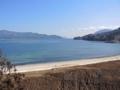 山田湾・浦の浜(山田町)-2-14.04