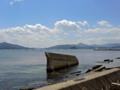 山田湾・浦の浜(山田町)-1-14.04