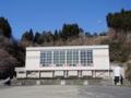 赤浜小学校-2-14.04