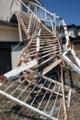 赤浜小学校(大槌町)-1-12.04