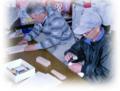 きつつき集会(大槌町)-9-13.07