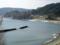 浪板海岸(大槌町)-1-13.04