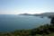 釜石大観音から釜石湾-2-12.08