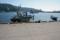 釜石港-1-12.08
