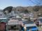 仙寿院から石応寺方面(釜石)-1-14.04