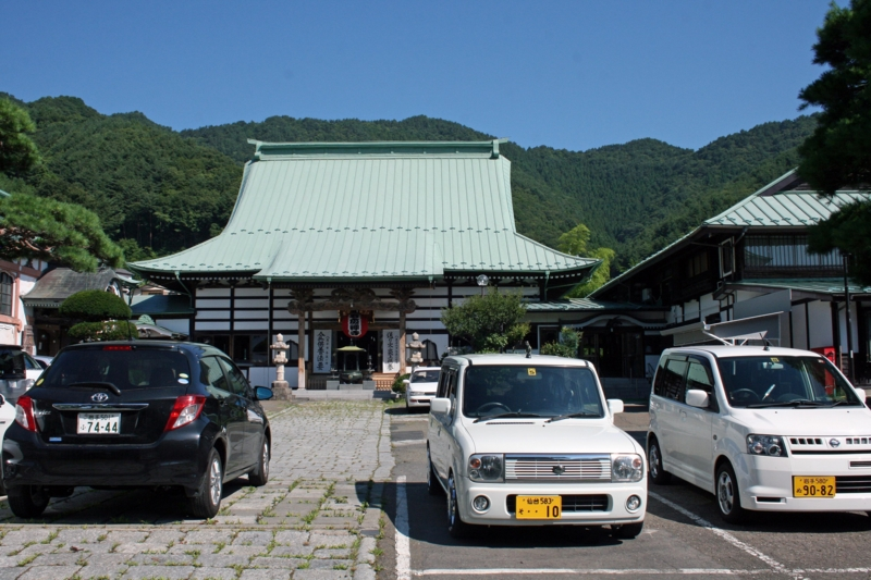 石応寺(釜石)-1-12.08