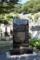 石応寺(釜石)慰霊碑-1-12.08