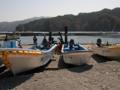 花露辺の浜(釜石・唐丹)-1-14.04
