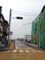 BRTバス専用道路(大船渡)-2-13.04