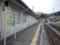 三陸鉄道・南リアス線・吉浜駅(大船渡)-1-13.04